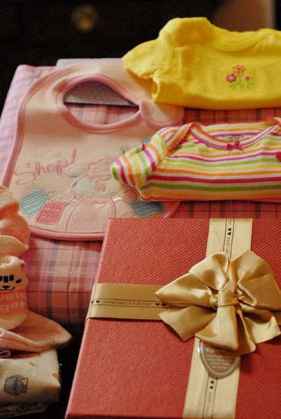 Siobhan's Full Moon Gifts & Presents