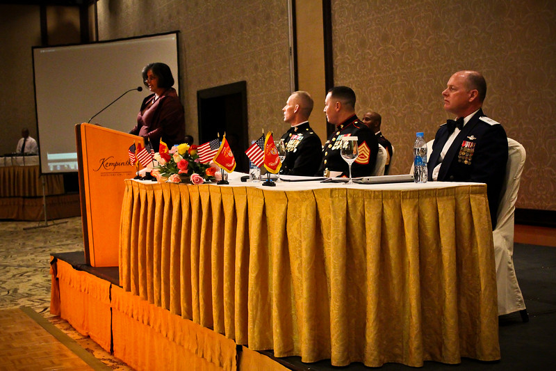 Marine Corps Ball WEB SIZE for print 11.2.12 (93 of 327).JPG