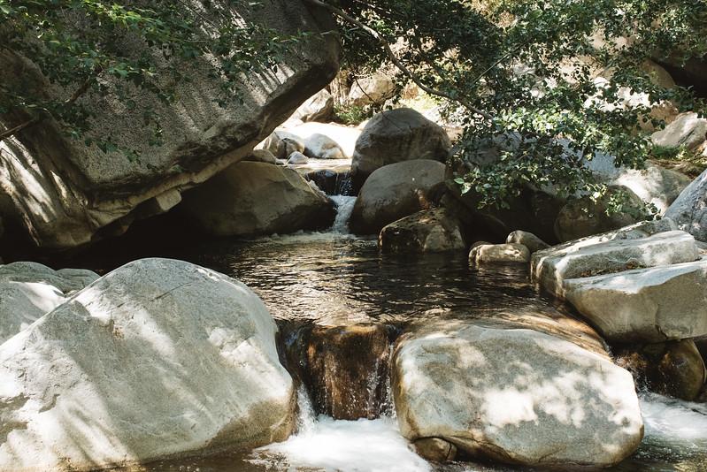 20170926-bear-creek-a7sii-10.jpg