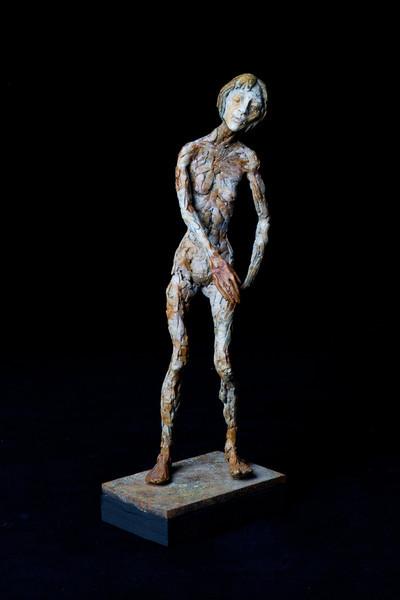PeterRatto Sculptures-191.jpg