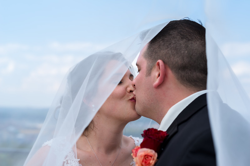 1001-Trybus-Wedding.jpg