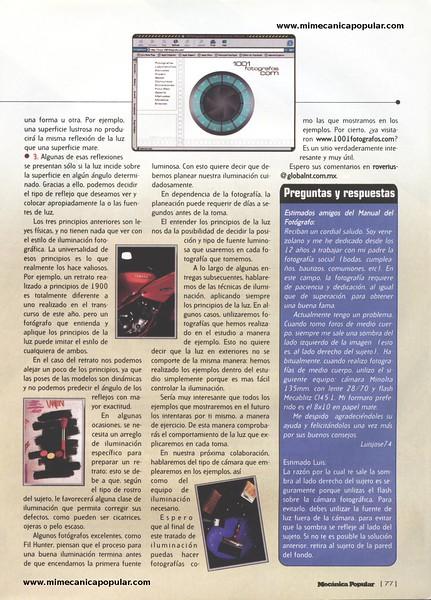 manual_fotografo_noviembre_2001-0002g.jpg
