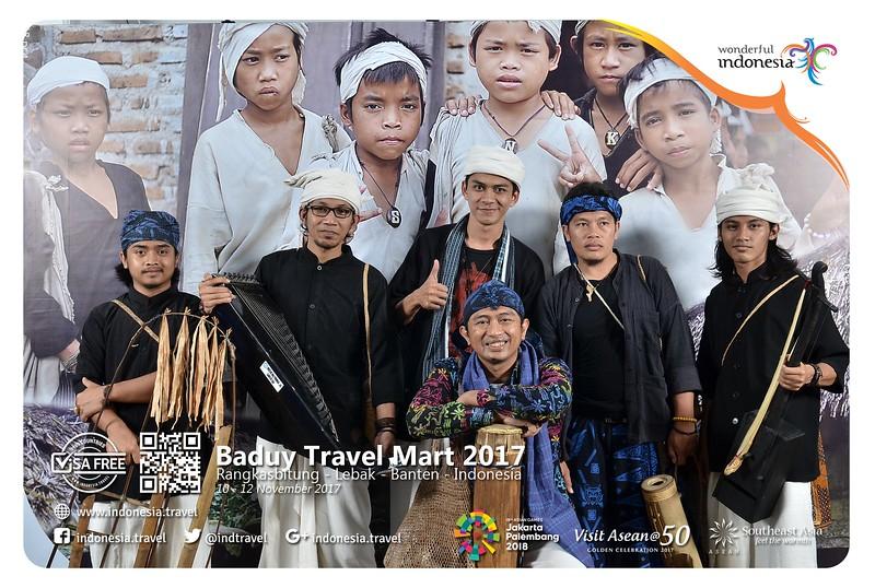 2017-11-10_BaduyTravelMart_NK3_1068.jpg