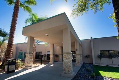 Mental Health (Cedar Grove) Yuba City