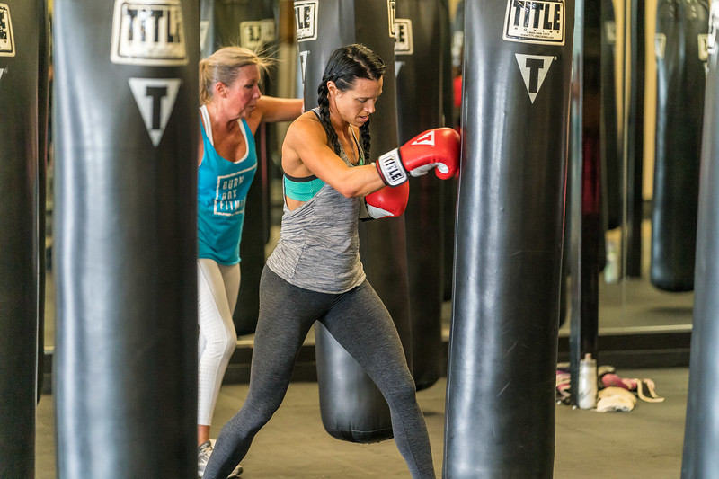 Burn Box Fight Like a Girl (171 of 177).jpg