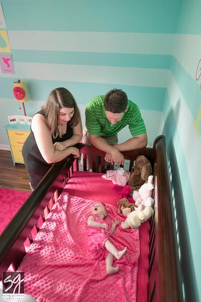 newborn-photography-charleston-sc (21).jpg