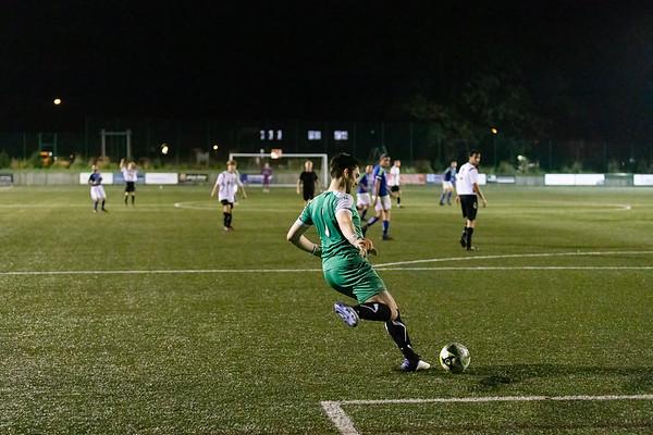 Alton FC Reserves vs Headley, 15 September 2021
