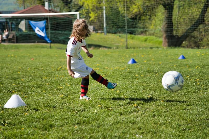 hsv-fussballschule---wochendendcamp-hannm-am-22-und-23042019-u68_47677903032_o.jpg