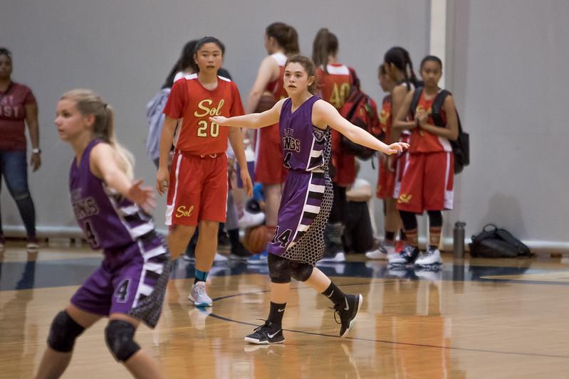 Basketball Tournament (178 of 232).jpg