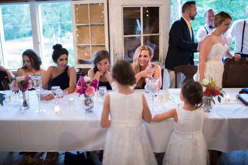Garrett & Lisa Wedding (635).jpg