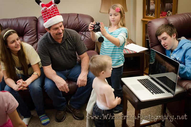 20111224_ChristmasEve_1082.jpg