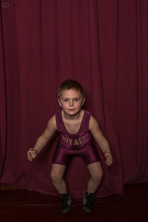 Royalton Elementary Wrestling