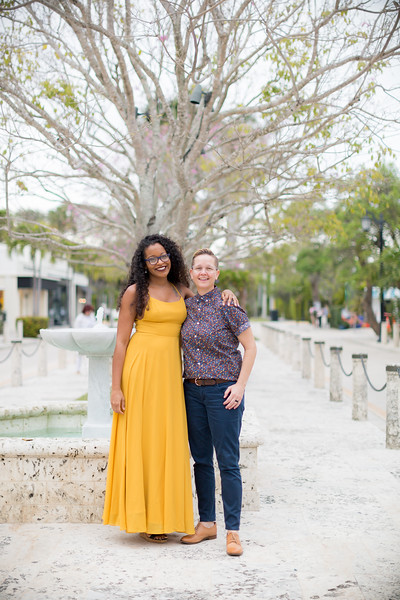 Brenda + Cara Engagement-1.jpg