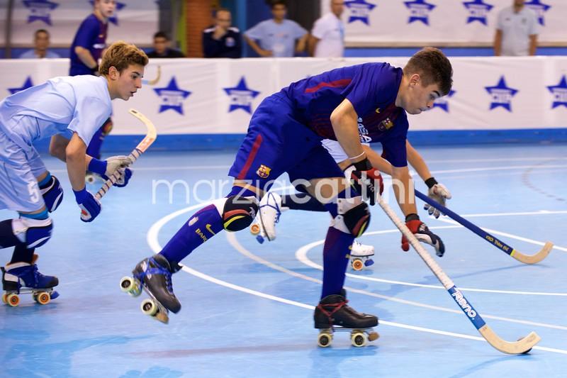 17-10-07_EurockeyU17_Porto-Barca08.jpg