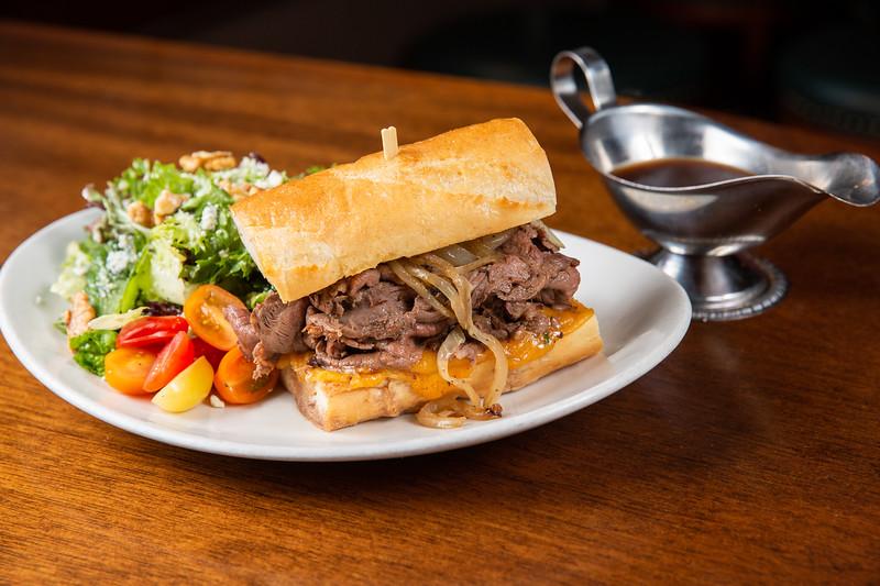 Met Grill_Sandwiches_Salads_066.jpg