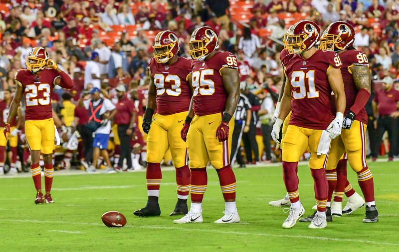 asProFootball_Redskins vs Broncos-114.jpg