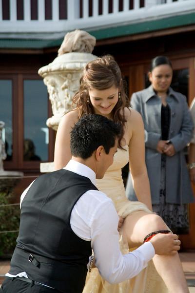 J&G Wedding598.jpg