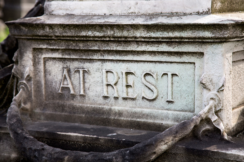 At Rest 2.jpg