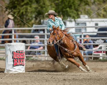 KRC April 21- Open Riders  56-103
