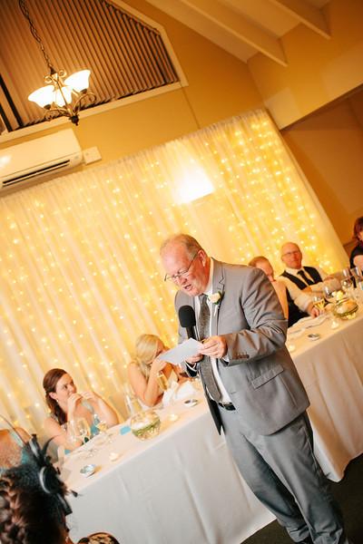 Adam & Katies Wedding (889 of 1081).jpg