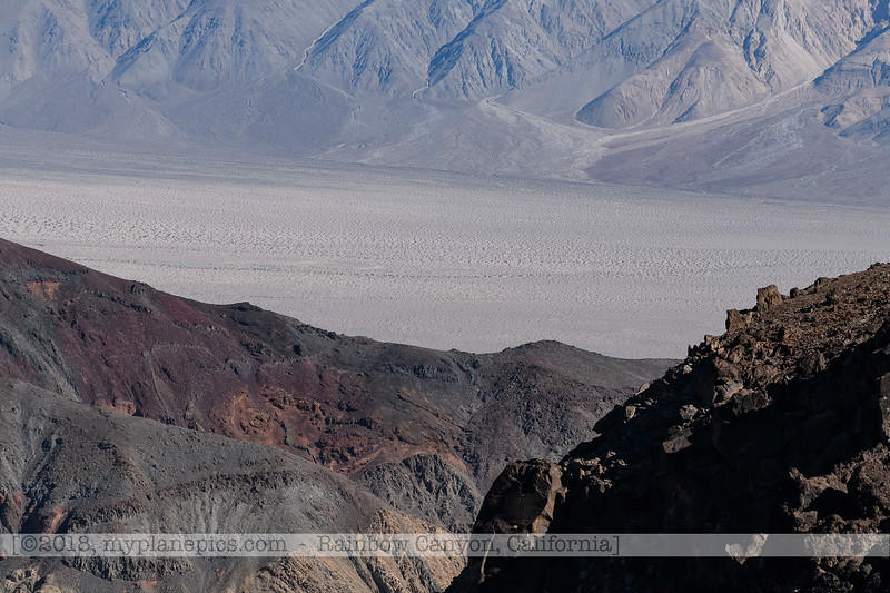 F20181108a103219_1177-paysage-montagnes-Death Valley.jpg