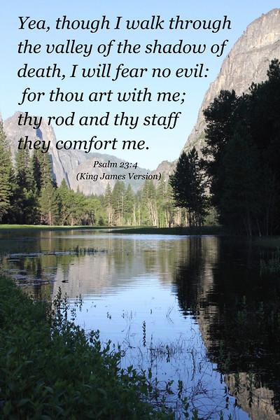 Psalm 23-4.jpg