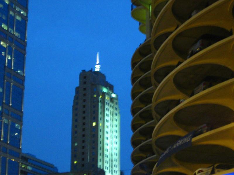 Night_Cab 012.jpg