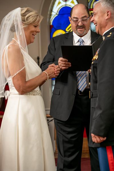 Mike and Gena Wedding 5-5-19-193.jpg