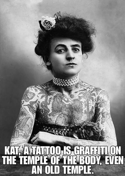 Tattoo Temple.jpg