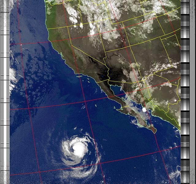 NOAA1920190906-061409.MCIR.png