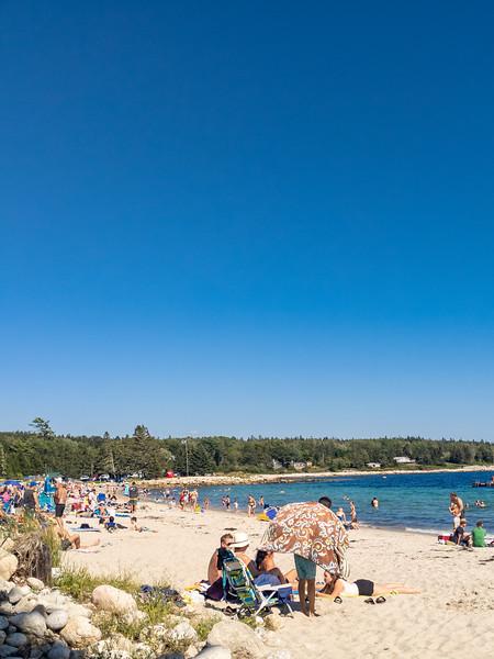 hubbards beach.jpg