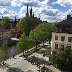 Uppsala-2015