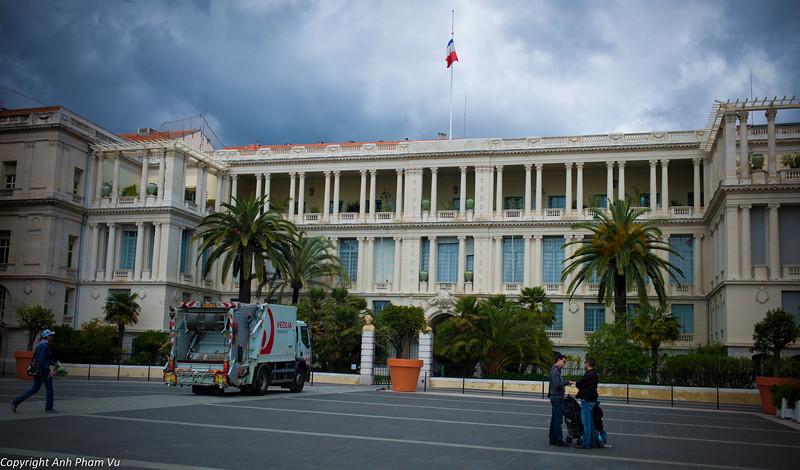 Uploaded - Cote d'Azur April 2012 688.JPG