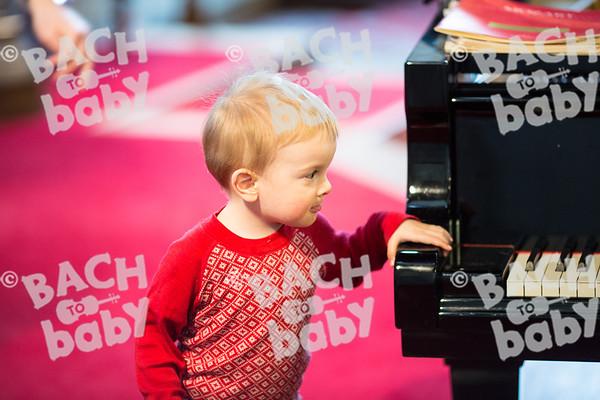 Bach to Baby 2018_HelenCooper_Sydenham-2018-03-14-45.jpg
