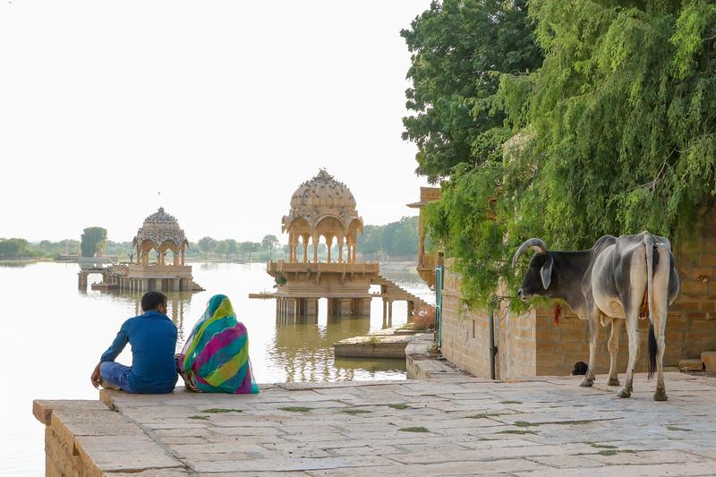 India-Jaisalmer-2019-0744.jpg