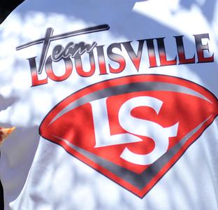 Louisville vs Prestige/Premier - Championship Game