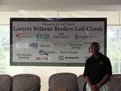 Lawyers without Borders LWOB
