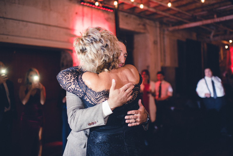 Art Factory Paterson NYC Wedding - Requiem Images 1291.jpg