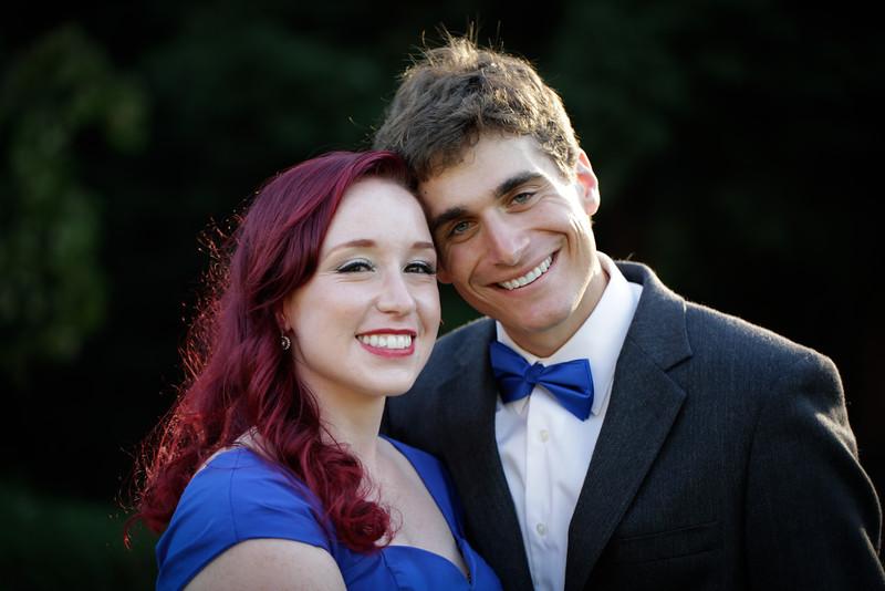 Hannah&Dan-1357.jpg