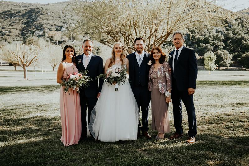 Casey-Wedding-0059.jpg