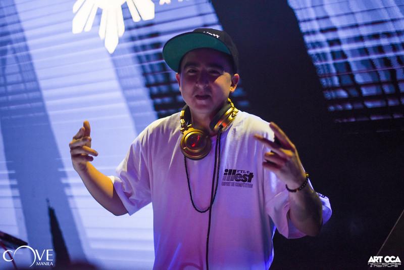 DJ Puffy at Cove Sept 14, 2019 (110).jpg
