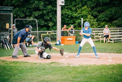 Aiden Baseball