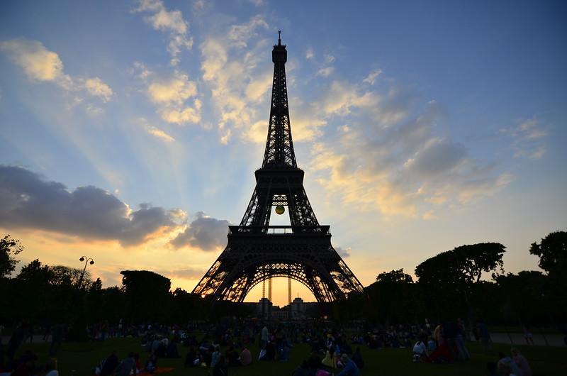 Paris Day 1-346.JPG