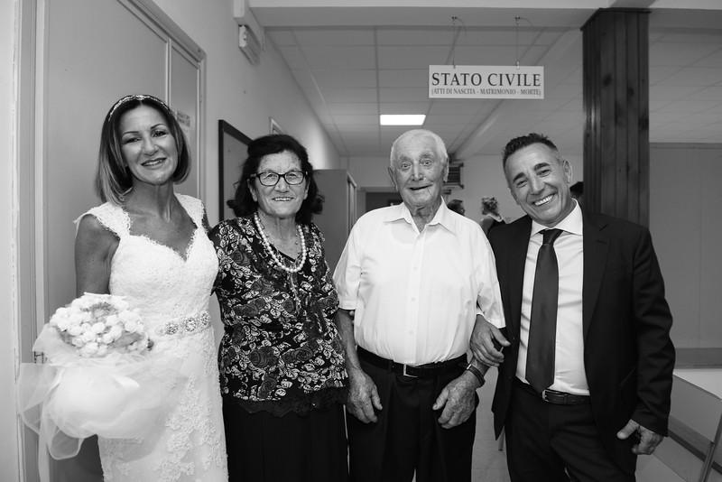 Wedding - S. and D. - 2296.jpg