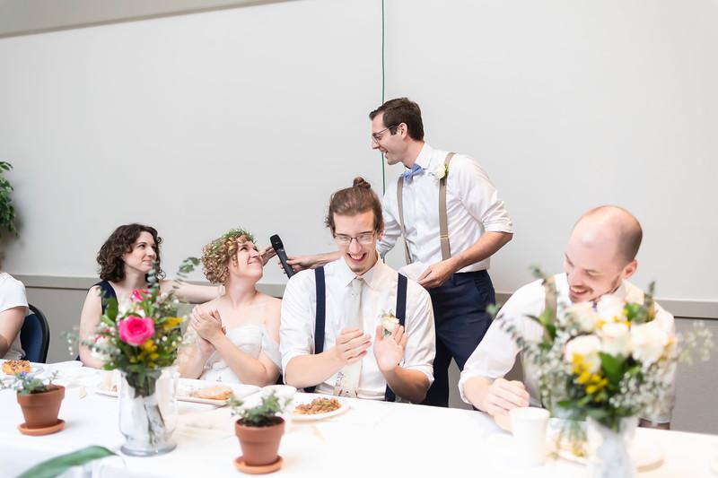 Taylor & Micah Wedding (0772).jpg