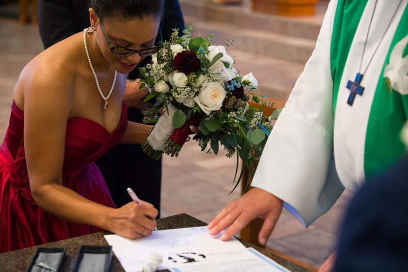 Fraizer Wedding The Ceremony (97 of 194).jpg