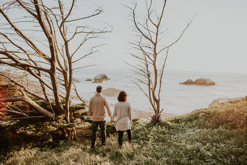 Lauren+Michael_Engaged-0101.jpg