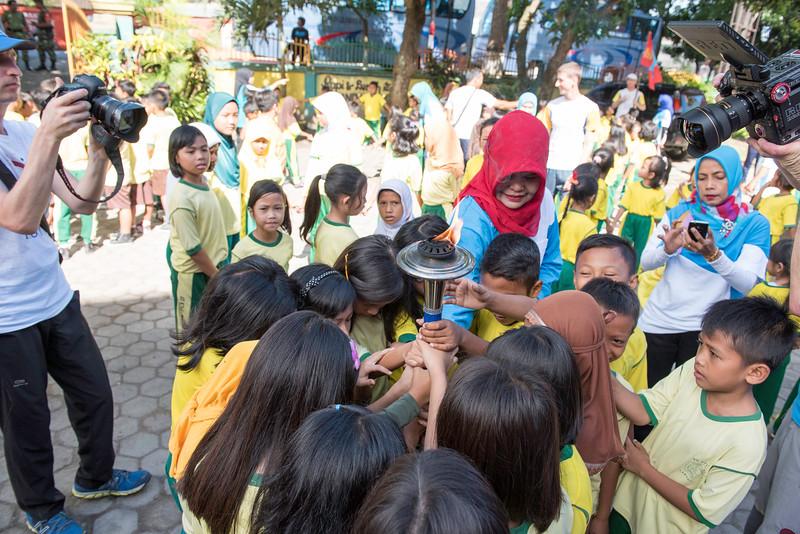20170121_Peace Run Lombok_209.jpg