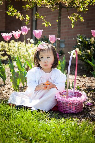 12Apr_Easter_150.jpg