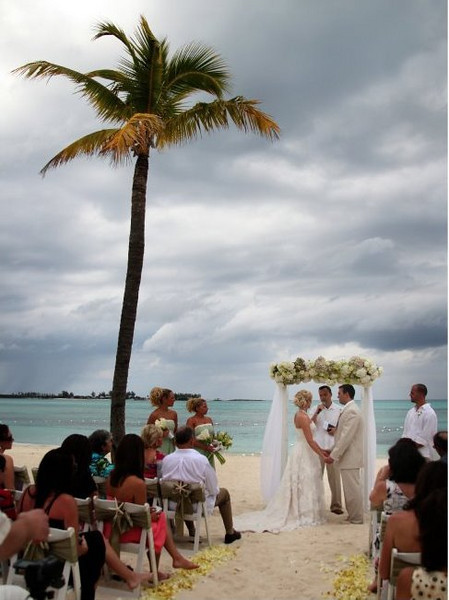 Marques Beach Ceremony.jpg